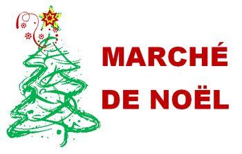 Mairie de castelmaurou a la une - Marche de noel en alsace 2017 ...