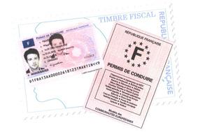 Mairie de castelmaurou actualit s mairie - Bureau des permis de conduire paris horaires ...