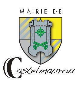 ecusson_mairie_castelmaurou