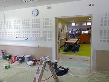 Extension_salle_restauration_scolaire 2019