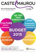 journal municipal juin 2015
